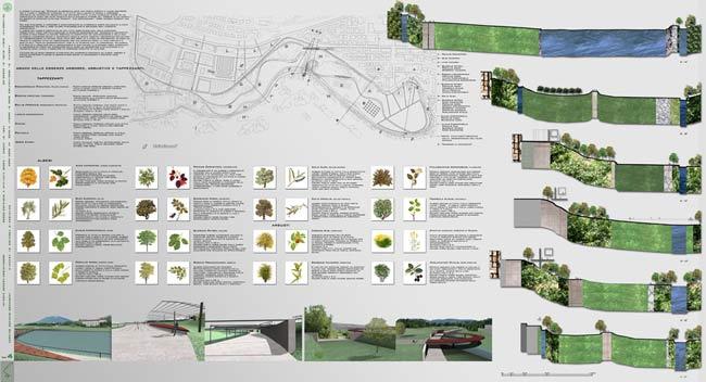 Cristiano toraldo di francia didactics facolt di for Progettazione di architettura online