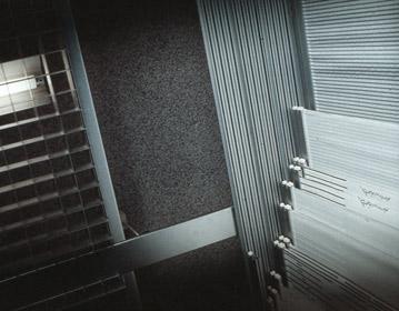 Anonima Casteli showroom | Cristiano Toraldo di Francia