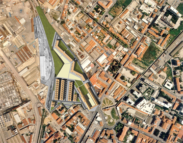San-marco---Livorno-23