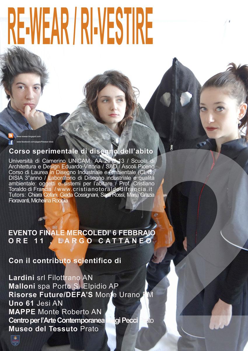 RI-VESTIRE-Locandina-FINE-corso-2012-13
