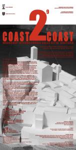 C2C9_posterplastico