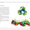 TESI--BALSAMO-MARIANGELA-FRANCESCA-10-APRILE-2013_Pagina_02