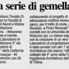 corriere-adriatico_30-marzo