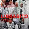 locandina-librabito-2