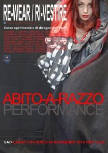 ABITO-A-RAZZO 1 copy