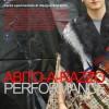 ABITO-A-RAZZO 3 copy