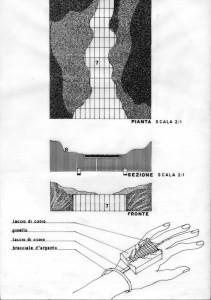 ARCHITECTURAL JEWELS | Cristiano Toraldo di Francia