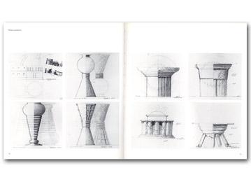 Ceramica Artistica e di Tradizione fourth exhibition in Capraia Fiorentina 1990 | Cristiano Toraldo di Francia