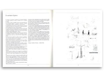 Artigianato e Progetto Contemporary Furnishing Museum, Russi(RA) 1991 | Cristiano Toraldo di Francia