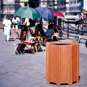 CESTONE | Cristiano Toraldo di Francia